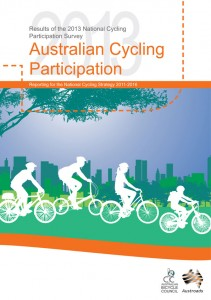 australian_cycling_participation_2013