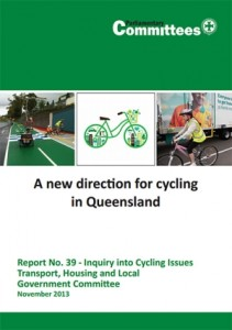 inquiry-cycling-issues-report_131129-300x425