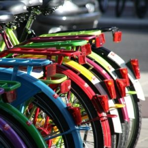 lined-up-colourful-wheels-e1271695342522